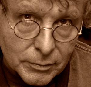 Bernhard Rohne